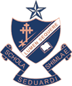 St. Edwards School Shimla