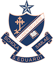 Best Schools In Shimla